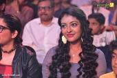 vimaanam movie audio launch photos 094