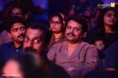 vimaanam movie audio launch photos 106