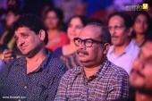 vimaanam movie audio launch photos 107