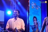 vimaanam movie audio launch photos 108