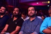 vimaanam movie audio launch photos 111