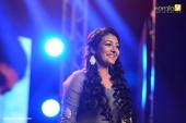 vimaanam movie audio launch photos 130