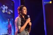 vimaanam movie audio launch photos 135