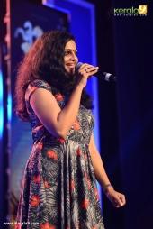 vimaanam movie audio launch photos 151