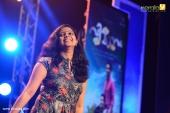 vimaanam movie audio launch photos 167