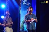 vimaanam movie audio launch photos 175