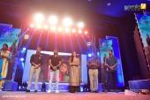 vimaanam movie audio launch photos 185