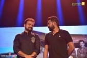 vimaanam movie audio launch photos 187