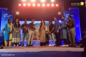 vimaanam movie audio launch photos 194