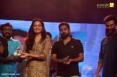 vimaanam movie audio launch photos 197