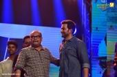 vimaanam movie audio launch photos 200