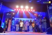 vimaanam movie audio launch photos 201