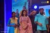 vimaanam movie audio launch photos 202