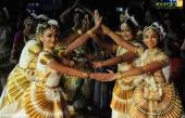 vinduja menon dance performance photos 101 007