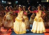 vinduja menon dance performance pics 102 005