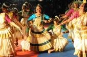 vinduja menon dance performance pics 102 008