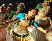 vinduja menon dance performance pics 102 009