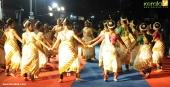 vinduja menon dance performance pics 102 013