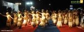 vinduja menon dance performance pictures 103 003