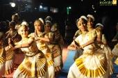 vinduja menon dance performance pictures 103 004