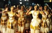 vinduja menon dance performance pictures 103 00