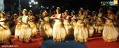 vinduja menon dance performance pictures 103 008