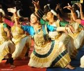 vinduja menon dance performance pictures 103 012
