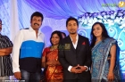 587vineeth sreenivasan wedding reception photos 87 0