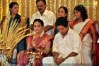1383vineeth srinivasan wedding photos 57 0