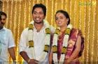 3165vineeth srinivasan marriage photos 48 0