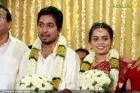 4205vineeth srinivasan marriage photos 48 0