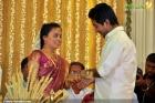 5446vineeth srinivasan wedding photos 57 0