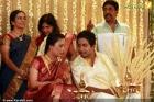 6245vineeth srinivasan marriage photos 48 0