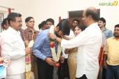 dhanush at vip 2 tamil movie pooja pictures 158 001