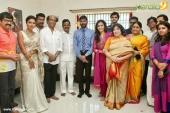 dhanush at vip 2 tamil movie pooja pictures 158 00