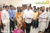 rajni kanth at vip 2 tamil movie pooja photos 101 001
