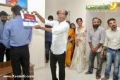 rajni kanth at vip 2 tamil movie pooja photos 101 002
