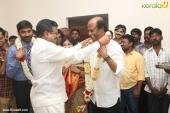 vip 2 tamil movie pooja photos 100 002