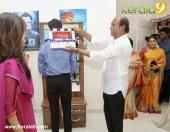 vip 2 tamil movie pooja photos 100 008