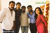 vip 2 tamil movie pooja photos 100 009