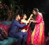 virat kohli anushka sharma marriage photos 010