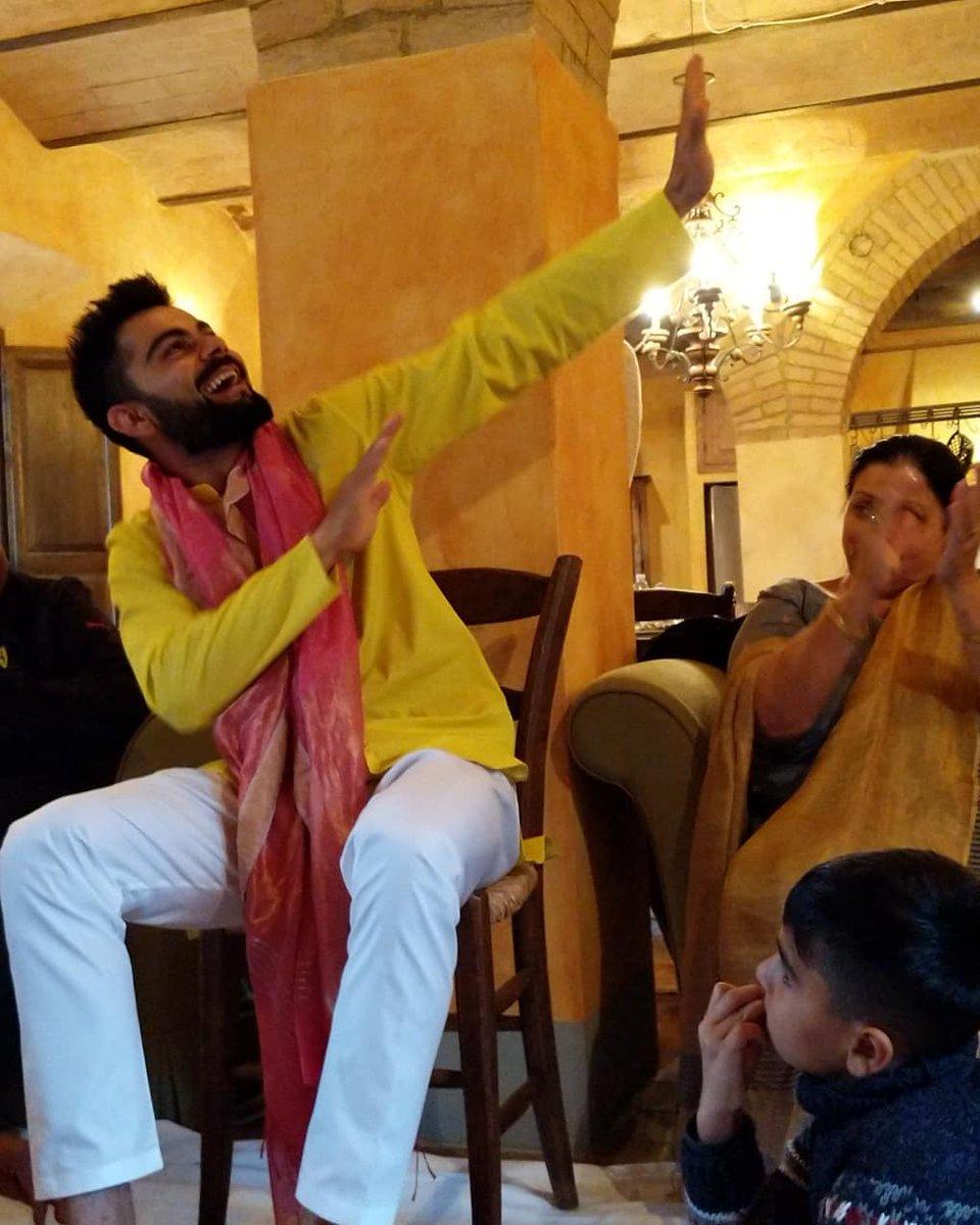 virat kohli anushka sharma wedding photos 008