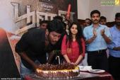 actor vishal birthday celebration photos 002