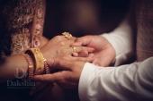 vishnu priya engagement photos 0712 008