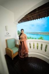 vishnu priya engagement photos 0712 010