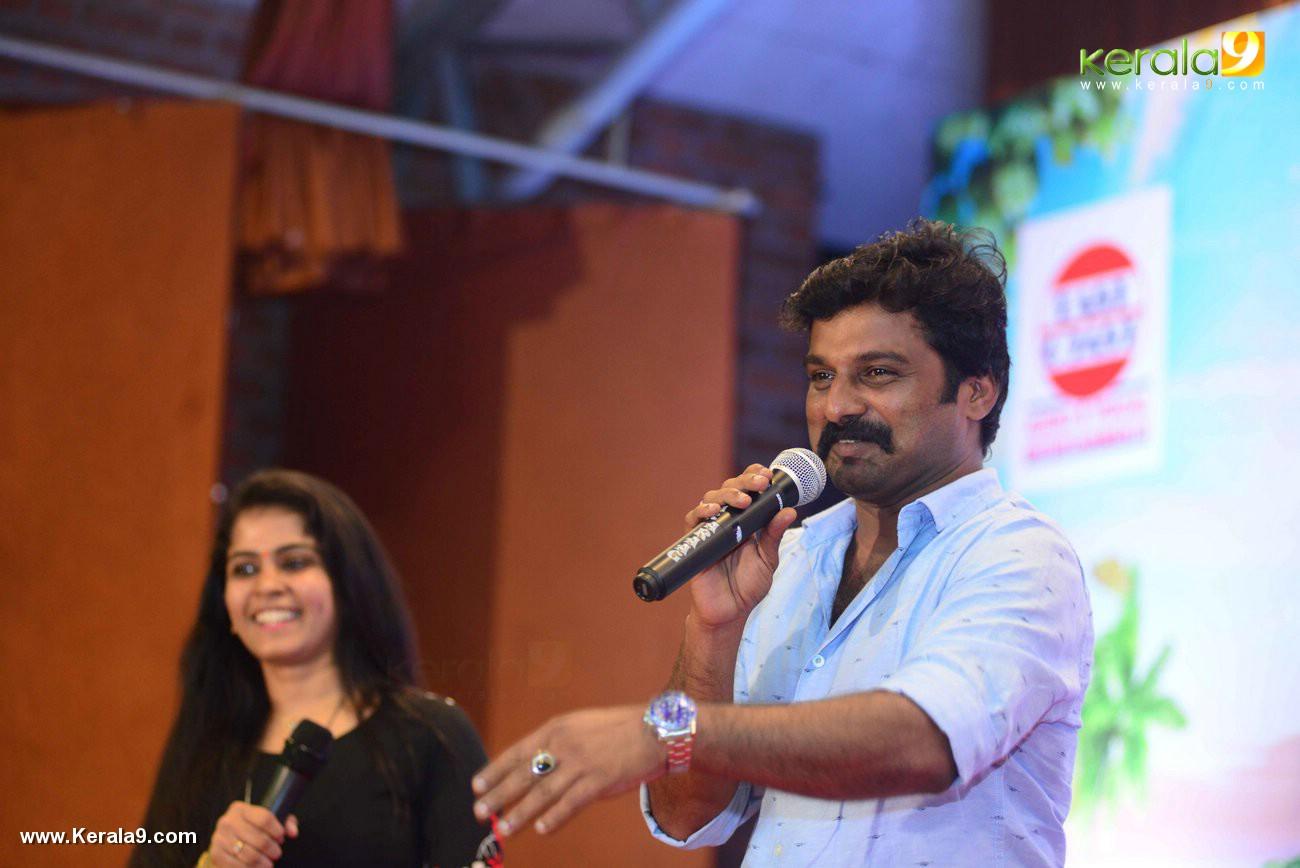 sudhi koppa at vishwa vikhyatharaya payyanmar movie audio launch photos 112 014