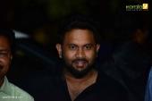 aju varghese at vishwa vikhyatharaya payyanmar movie audio launch photos 113 001