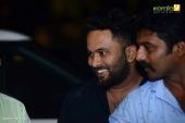 aju varghese at vishwa vikhyatharaya payyanmar movie audio launch photos 113 002