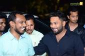aju varghese at vishwa vikhyatharaya payyanmar movie audio launch photos 113 003