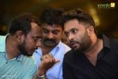 aju varghese at vishwa vikhyatharaya payyanmar movie audio launch photos 113 005